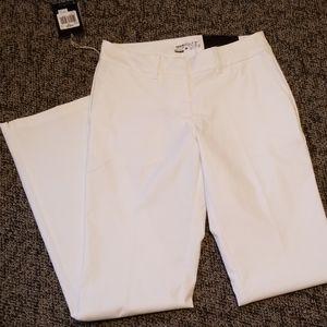 NWT. Nike golf pant. Size 2.